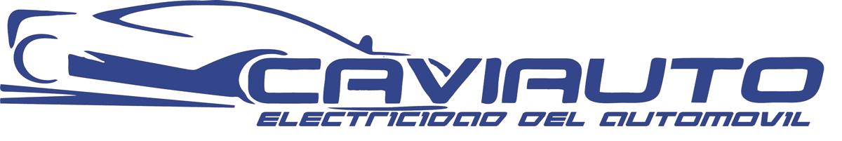 Caviauto - Venta de sistemas de electrónica para coches en Lugo